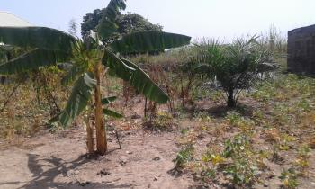 Urgent Distress Sale, Gwagwalada, Abuja, Land for Sale