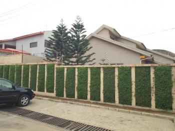 Clean Well Kept Hotel, 4th Avenue,  Opposite Governors Lodge, Gwarinpa Estate, Gwarinpa, Abuja, Hotel / Guest House for Sale