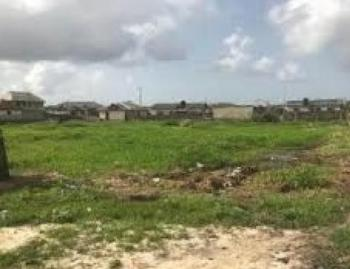 1420 Square Meters Land, Chevron Alternative Route, Chevy View Estate, Lekki, Lagos, Residential Land for Sale