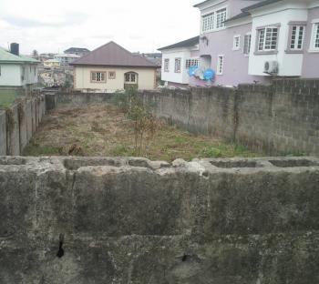 for Sale: 450sqm Land at Magodo Phase 1, Phase 1, Gra, Magodo, Lagos, Residential Land for Sale
