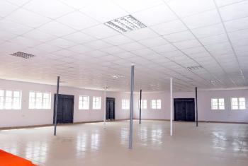 Event Center/hall, Oniru, Victoria Island (vi), Lagos, Hall for Rent