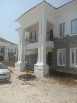 4 Bedroom, at Cooplag Garden, Ikota Villa Estate, Lekki, Lagos, Detached Duplex for Sale