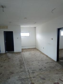 Serviced 3 Bedroom Penthouse for Office Let, Awolowo Road, Ikoyi, Lagos, Office Space for Rent