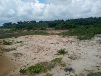 Excised Plots of Land, Eleranigbe, Ibeju Lekki, Lagos, Commercial Land for Sale