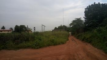 Land, Itamaga Town, Obafemi Awolowo Road, Ikorodu, Lagos, Mixed-use Land for Sale