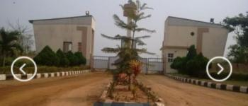 Plot of Land with C of O, Mainland Park Estate, Mowe Ofada, Ogun, Residential Land for Sale