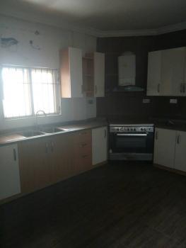 Luxury 4 Bedroom (en Suite) Serviced Apartment with Bq (en Suite), Connal Road, Off Herbert Macaulay Way, Yaba, Lagos, Flat for Sale