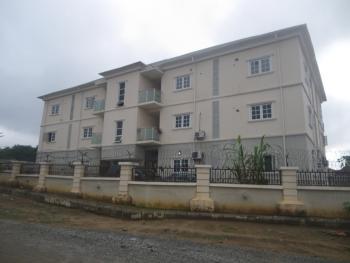 3 Bedrooms, Dape, Abuja, Flat for Rent