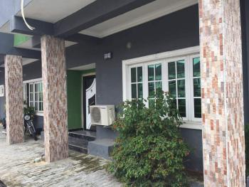 Luxury 5 Bedroom, Fully Furnished, Chevy View Estate, Lekki, Lagos, Terraced Duplex for Sale