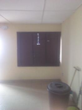 2 Bedroom Flat, All Rooms En Suit, Omole Phase 1, Ikeja, Lagos, Flat for Rent