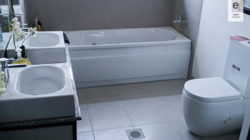 3brm Luxury Flat with Spa Facilities & Beyond, Off Adeola Odeku Street, Victoria Island (vi), Lagos, Flat for Sale