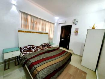 3 Bedroom Flat, Omole Phase 2, Ikeja, Lagos, Flat Short Let