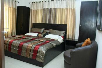 Luxury 2 Bedroom Shortlet Apartment, Rev. Ogunbiyi, Ikeja Gra, Ikeja, Lagos, Flat Short Let