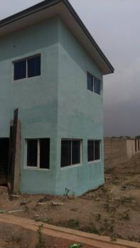 Casavilla Estate, Magboro, Ogun, Residential Land for Sale