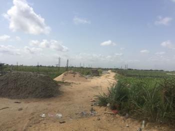 Plot of Land, Ijedodo, Ojo, Lagos, Residential Land for Sale
