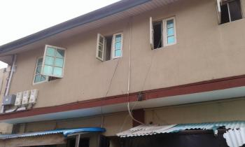 a Lovely Self Contained, Oniru, Victoria Island (vi), Lagos, Self Contained (single Room) for Rent