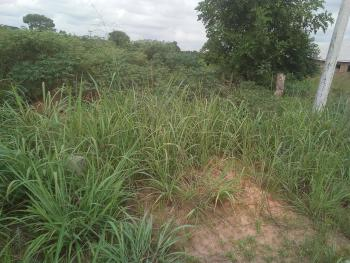 1 & 1/2 Plot of Land, Anambara State University, Igbariam, Anambra, Anambra, Land for Sale