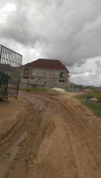 Plots of Land, Abula Ado/ Alakijia, Satellite Town, Ojo, Lagos, Residential Land for Sale