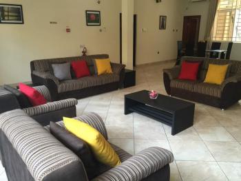 a Classically Built 2 & 3 Bedroom Flat, Off Admiralty Way, Lekki Phase 1, Lekki, Lagos, Flat Short Let