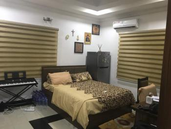 Two Numbers of 1 Bedroom Studio Apartment Within Fully Serviced Estate, Opposite Freedom Way, Lekki 1. By Nike Art Gallery, Ikate Elegushi, Lekki, Lagos, Self Contained (single Rooms) for Sale