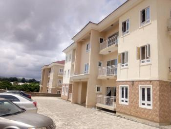 a Brand New and Well Finished 2 Bedroom Apartment, Rockvale Estate, Apo Dutse Along Cedacrest/amina Court Road, Apo, Abuja, Mini Flat for Rent