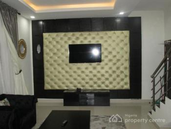 Fantastic 2 Bedroom Flat with State of The Art Finishing, Off Admiralty Way, Lekki Phase 1, Lekki, Lagos, Flat Short Let