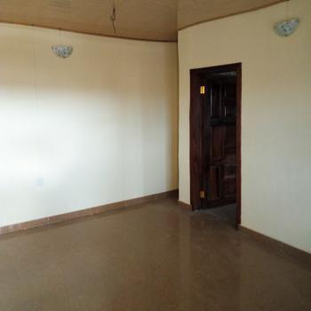 Tastefully Finished 2 Bedroom Flat, Off Karimu Laka Street, Egbeda, Alimosho, Lagos, Flat for Rent
