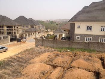 750sq Duplex Land, Rockview Estate, Wumba, Abuja, Residential Land for Sale