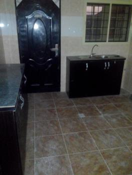 Luxury 2 Bedroom Flat to Let in a Very Secured Estate (upstairs), 2nd Toll Gate, Ikota Villa Estate, Lekki, Lagos, Flat for Rent