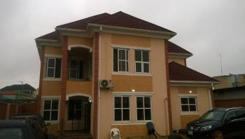 Duplex, Alagbole, Ifo, Ogun, Detached Duplex for Sale