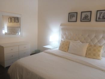 Cozy Rooms, Maryland Apartments, Plot 5 Oladipo Diya Way, Gudu, Abuja, Self Contained (single Rooms) Short Let