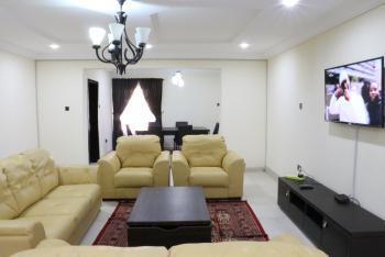 Stallion 3 Bedroom Banana Island, Banana Island, Ikoyi, Lagos, Flat Short Let