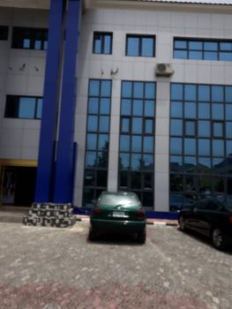 Tastefully Finished Serviced Office Space/shop, Gwarinpa, Abuja, Plaza / Complex / Mall for Rent
