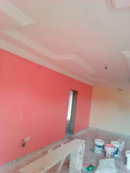 Newly Built Luxury 1 Bedroom Flat, Off Kudirat Abiola Way, Oregun, Ikeja, Lagos, Mini Flat for Rent