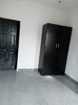 a Nicely Finished Self Contained Studio Flat, Off Engr George Enenmoh Cr., Lekki Phase 1, Lekki, Lagos, Self Contained (studio) Flat for Rent