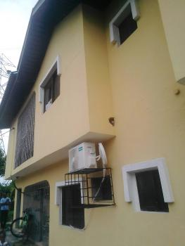 3 Units of 1 Bedroom Self Contained, Thomas Estate, Ajah, Lagos, Self Contained (single Room) for Rent
