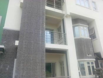 Brand New Tastefully Finished 3 Bedroom Apartment, Forthright Estate, Berger, Arepo, Ogun, Flat for Rent