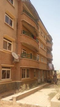 2 Bedroom, Aquamarine Estate, Wumba, Abuja, Flat for Sale