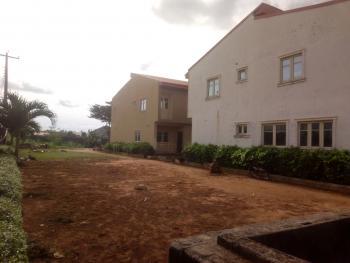 Ten Numbers of Three Bedroom Duplex on One Acre, Isheri, Igando, Ikotun, Lagos, Detached Duplex for Sale