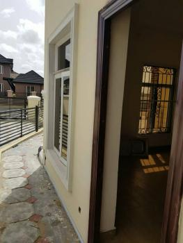 Luxury Serviced Room Self Contained Apartment, Royal Garden Estate, Thomas Estate, Ajah, Lagos, Self Contained (single Room) for Rent