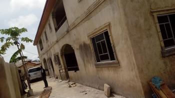 Newly Built 3 Bedroom, Olgunfe, Awoyaya, Ibeju Lekki, Lagos, Flat for Rent