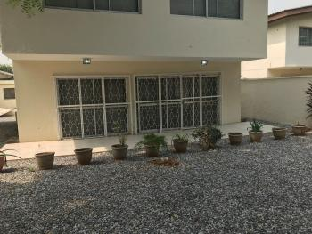 4 Bedroom House, Old Ikoyi, Ikoyi, Lagos, Detached Duplex Short Let