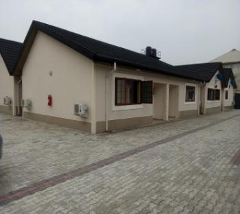 One Bedroom Apartments, United Estate, Sangotedo, Ajah, Lagos, Self Contained (single Room) for Rent
