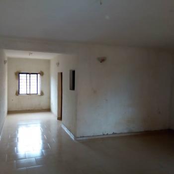 2 Bedroom Flat, Private Estate, Berger, Arepo, Ogun, Flat for Rent