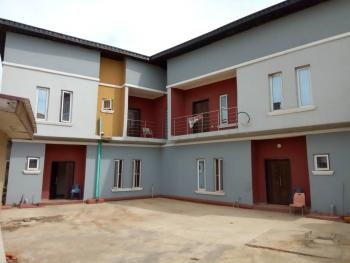 4 Bedroom Twin Duplex, Havanah Estate Via, Berger, Arepo, Ogun, House for Rent