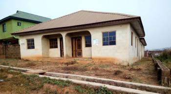6 Units of 2 Bedroom Flat, Alfa White Road, Ijoko, Sango Ota, Ogun, House for Sale