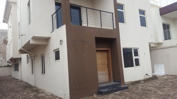 Luxurious 7 Bedroom Detached Duplex, Lekki Phase 1, Lekki, Lagos, Detached Duplex for Sale