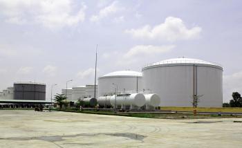 Tank Farm, Ijegun, Satellite Town, Ojo, Lagos, Tank Farm for Sale