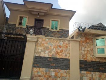 Luxury 2 Bedroom Flat, Awoyaya, Ibeju Lekki, Lagos, Flat for Rent