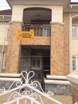 Mansion: Distress Sale, Efab Metropolis, Karsana, Abuja, Detached Duplex for Sale